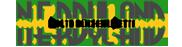 Nerdyland - Molto più che fumetti
