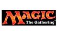 Magic the gathering: